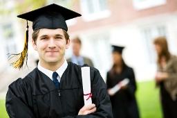 MBA und Karriere
