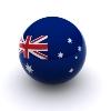 MBA Ausland Australien