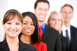MBA-Studium und Rankings