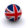 MBA Ausland Großbritannien