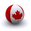 MBA Ausland Kanada