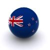 MBA Ausland Neuseeland