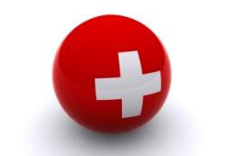 MBA Ausland Schweiz