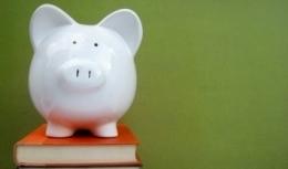 MBA-Studium und Bildungskredit